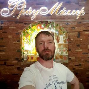 Евгений, 39 лет, Йошкар-Ола