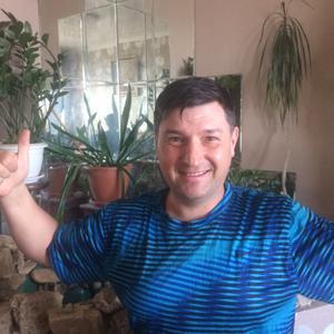 Виталя, 37 лет, Балаково