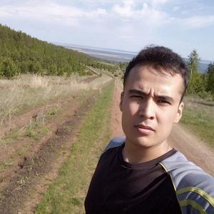 Тимур, 23 года, Набережные Челны