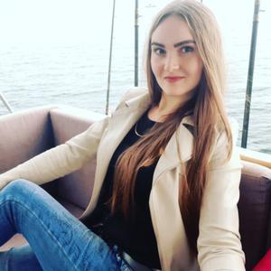 Анастасия, 26 лет, Ангарск