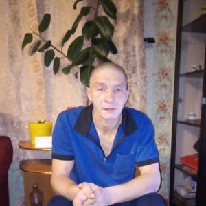 Иван, 40 лет, Архангельск