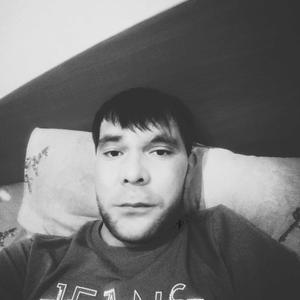 Ильмир, 32 года, Нижнекамск