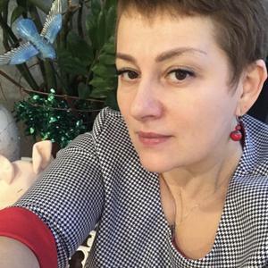 Оксана, 50 лет, Тюмень