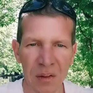 Дмитрий, 38 лет, Овощной