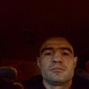 Андрей, 32 года, Северодвинск