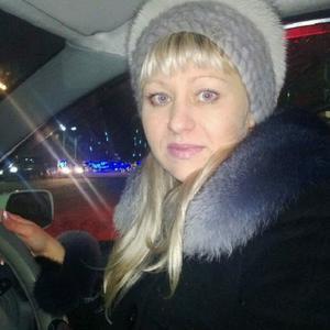 Светлана, 44 года, Елизово