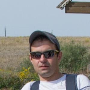 Дмитрий, 38 лет, Саров