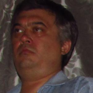 Игорь, 50 лет, Димитровград