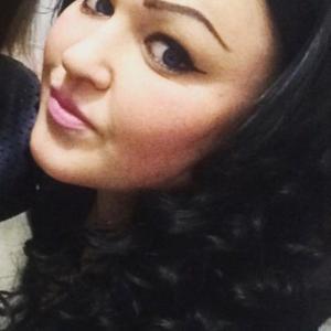 Кристина, 26 лет, Гатчина
