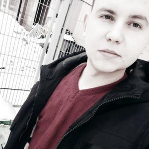 Денис, 22 года, Белгород