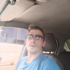 Евгений, 35 лет, Подольск