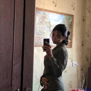Ксения, 23 года, Сангар