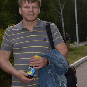Виктор, 53 года, Губкинский