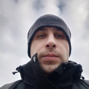 Андрей, 33 года, Тихвин