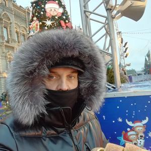 Александр, 42 года, Кемерово