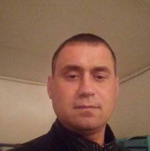 Вячеслав, 37 лет, Буденновск