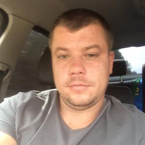Александр, 39 лет, Колпино