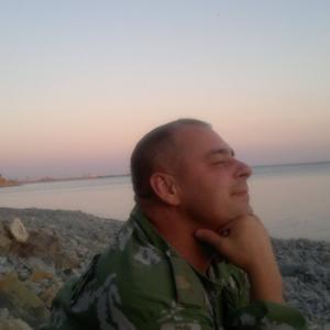Сергей Карнилов, 41 год, Новочеркасск