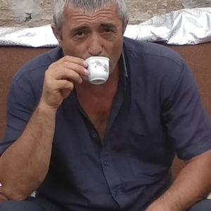 Салам, 48 лет, Новый Уренгой