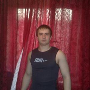Максим, 37 лет, Смоленск