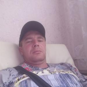 Илья, 34 года, Краснодар