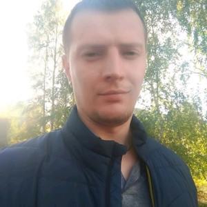 Иван, 29 лет, Выкса