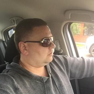 Антон, 37 лет, Советск