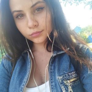 Маргарита, 22 года, Чита