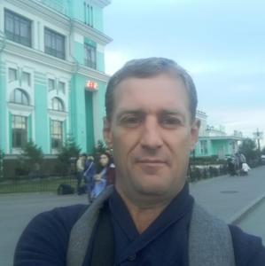 Максим, 40 лет, Липецк