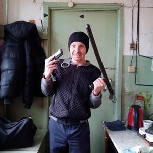 Виталий, 34 года, Северобайкальск