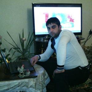 Артур, 30 лет, Кострома