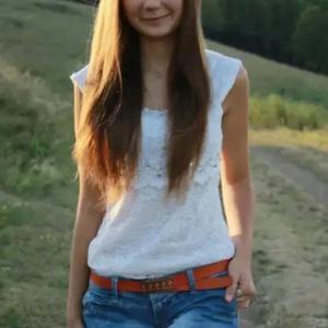 Ирина, 35 лет, Мыски