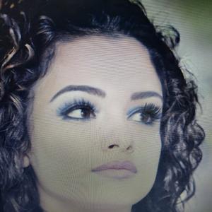 Марина, 30 лет, Мытищи