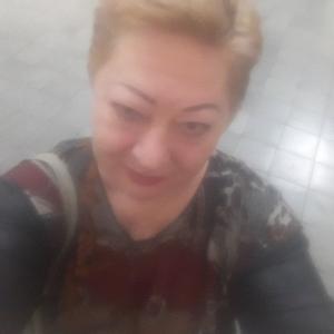 Елена Ретингер, 59 лет, Благовещенск