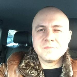 Андрей, 38 лет, Айхал