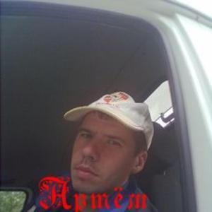 Артём, 34 года, Черкесск