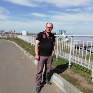 Николай, 33 года, Комсомольское