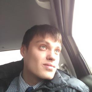 Сергей, 31 год, Тамбов