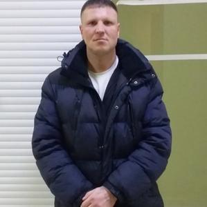 Пётр, 38 лет, Нягань