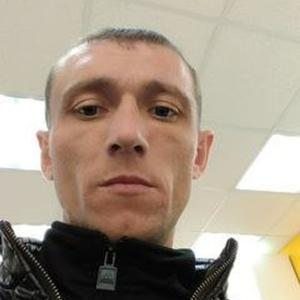 Александр, 37 лет, Ишимбай