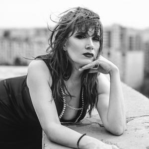 Елена, 37 лет, Надым