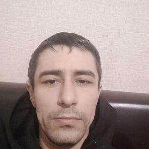 Арсен, 33 года, Дербент