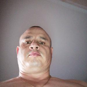 Юрий, 50 лет, Чита