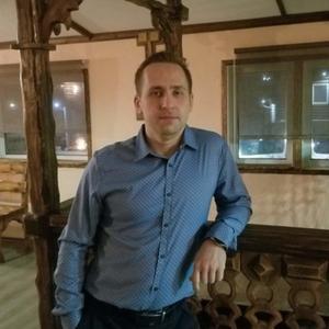 Сергей, 36 лет, Псков
