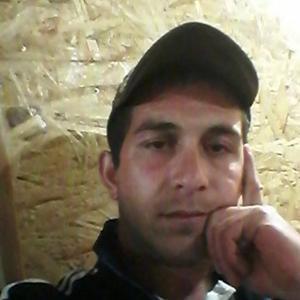 Гриша, 26 лет, Сочи