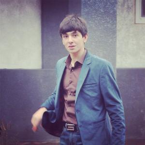 Ибрагим, 25 лет, Грозный