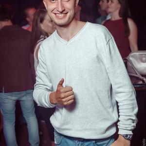 Игорек, 26 лет, Мариинск