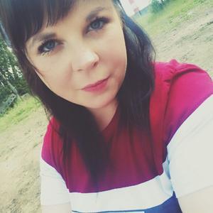 Алена, 27 лет, Сокол