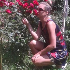 Анна, 36 лет, Вышний Волочек