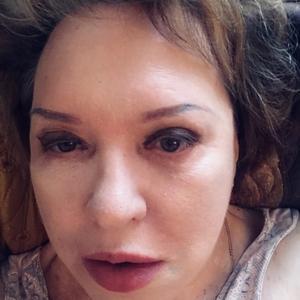 Наталья, 53 года, Красноярск